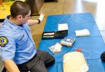 EMS-Core-Competency-(Refresher)