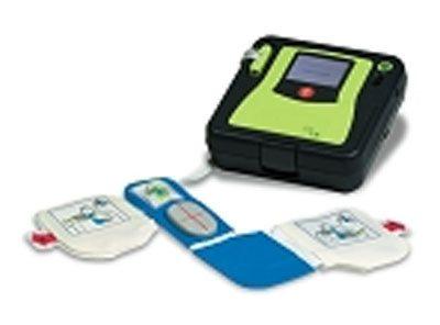 AED-Pro-(Semi-Automatic)