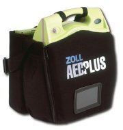 zoll-aed-plus-3
