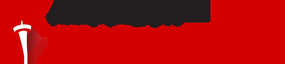 CPR and ECC site logo