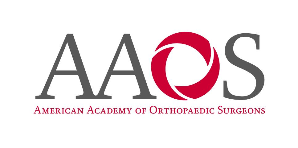 aaos_logo
