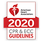CPRnECCGuidelines