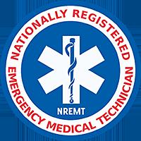 emergency-medical-technicians-sticker